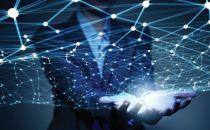 """合合信息陈晏堂:""""AI+大数据+云""""如何赋能未来商业"""