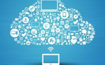 进入云计算大时代 新一代私有云崛起