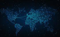 中通I-ZTO战略发布 大数据云计算区块链等技术应用首次披露