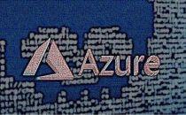 微软Azure云服务被用于托管恶意软件,可控制多达90台电脑