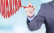 芸泰网络获中电健康产业基金领投超亿元B轮融资,进一步加速互联网医院布局