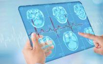 Health Monitor Network完成新一轮融资,扩大医疗信息集成平台,高效分配医疗资源