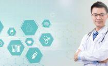 大数据要如何赋能医疗健康企业?这里有专业人士的一点想法