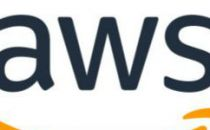 发起云计算项目,AWS鼓励更多女性从事技术行业