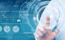 生物技术公司Inibrx筹集4000万美元,利用多种蛋白质工程开发生物治疗候选药物