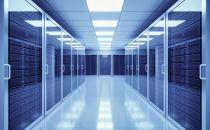"""国家电网成立大数据中心 为泛在电力物联网打""""地基"""""""