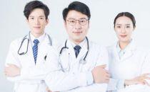 Jefferson Health与Bensalem EMS合作,通过远程医疗技术快速治疗中风患者