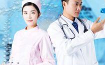 """云知声获""""医健AI·漂亮50""""三大提名 推进人工智能医疗应用"""