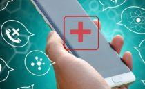 """扶稳做强""""互联网医院"""" 提升群众就医体验"""