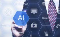 医疗科技公司Sim&Cure完成300万欧元融资,扩大神经动脉瘤治疗业务范围