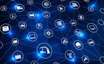华为联手中建信息在ICT技术创新中寻求数字化转型商机