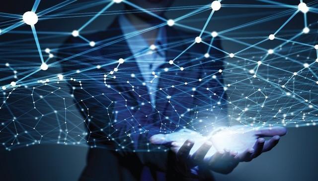 微软和Oracle达成协议 让云计算协同工作
