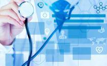 风云突变,中国医美产业生态出现拐点了吗?