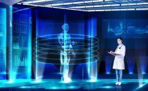 河南5G医疗实验网:已开展移动查房、移动急救等应用