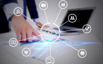 联通大数据公司政务文旅行业中心总经理许致远:数字政务 联通城市