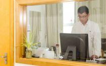智慧医疗首款眼部OCT智能筛查系统完成多中心临床实验