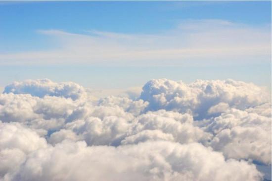 微软和Oracle将联手对抗AWS Azure与Oracle Cloud网络连接