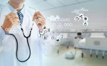 沁云医疗深度剖析儿科诊所业态 寻觅增长新入口