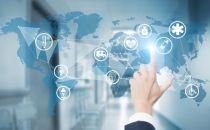 卫宁健康(300253)深度报告:医疗信息化领军企业,创新业务迎来拐点