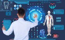 """到2020年沈阳""""互联网+""""医疗服务将全面上线"""