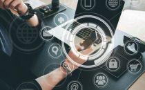 2019大数据产业峰会|宁义:健康医疗行业的大数据安全思考