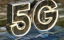 建设5G,中国必须抢得先机