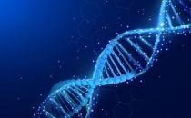 中国科学家开发全新基因编辑工具,有望更安全应用于临床