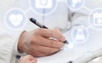 Vesper Medical完成3700万美元风险融资,开发双静脉支架系统治疗深静脉疾病