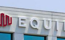 Equinix扩建香港数据中心