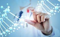 """科技助力,医疗AI让病症""""无处遁形"""""""