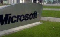 零碳排放,微软在瑞典筹建新数据中心