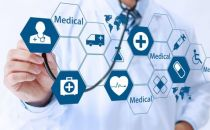 国内部分特色医疗器械产业集群优秀经验分享