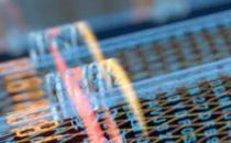 现在是数据中心实现现代化的合适时机吗?