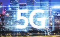 为降低5G建设成本做好准备:中国铁塔注资50亿元成立能源公司