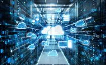 分布式数据库TiDB DBA如何更好地赋能开发者?