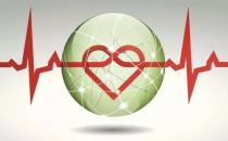 医美价格时代落幕,四大趋势催生医美创业新模式