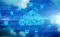 万亿微软,从低谷崛起的云计算巨头
