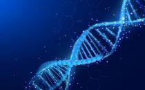 政策解读 | 关于基因生意,你需要知道这些