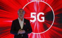 西班牙15城本周开通5G,主要使用华为设备