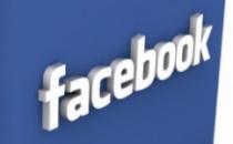 太阳能协议敲定,Facebook7.5亿美元数据中心即将启用