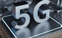 中国移动大规模采购5G手机:每台售价或1万元,华为占比超一半