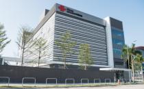 IDC圈探营   出海从这里开始,走进中国联通(香港)环球中心