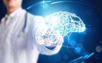 关于医疗AI的产品设计与商业逻辑,我们做得与众不同,但可落地盈利