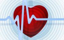 2019年互联网趋势报告聚焦医疗保健数字化 消费需求推动增长