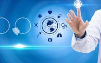 电子信息产业发展研究院:引导5G产业科学健康发展