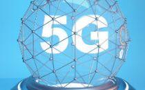 解读5G牌照发放对运营商带来的三大变数