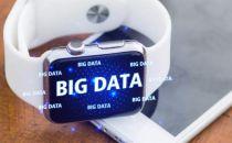 基于大数据的舆情分析系统架构(架构篇)