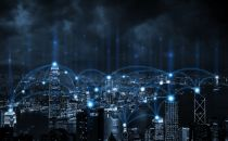 UCloud优刻得用户大会中国联通:5G商用的场景、机会和挑战
