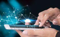 2019年全球互联网通信云行业研究报告