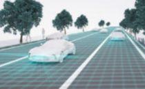 5G开启汽车科技新趋势 万亿市场催生新商业模式